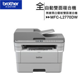 Brother MFC-L2770DW